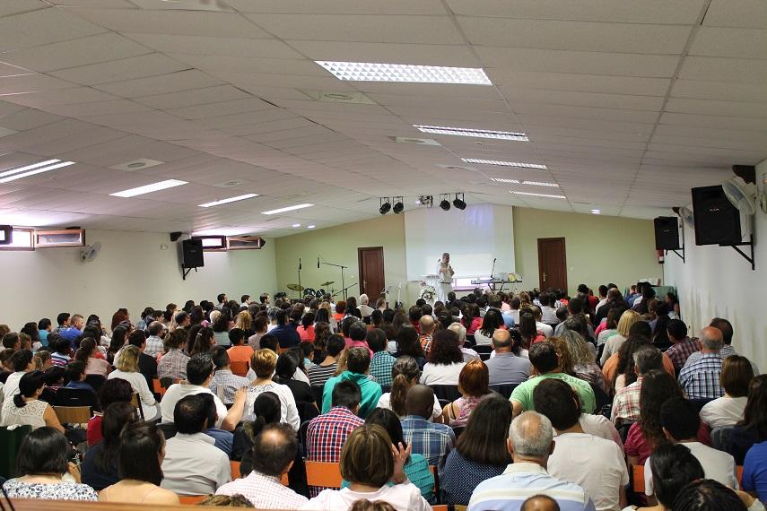 Evangelismo2015 (3)