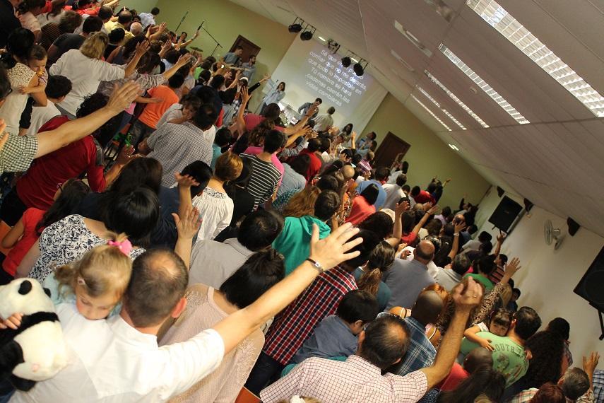 Evangelismo2015 (4)