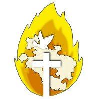 Iglesia Evangélica Bautista de Vitoria-Gasteiz y Arrasate-Mondragon